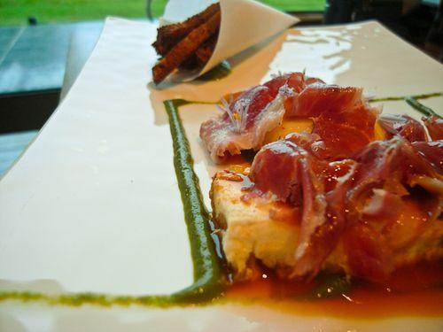 Basque2_fs