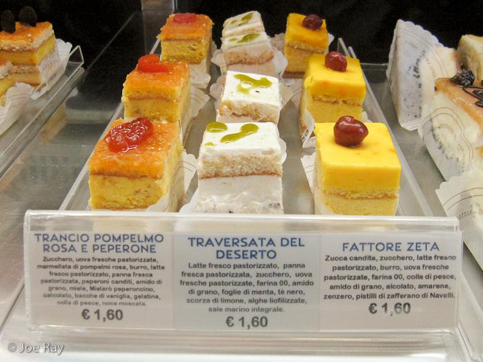 Assenza_cake
