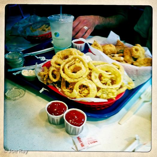 Bobs_clams