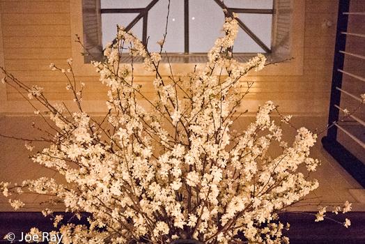 Prime_fleurs