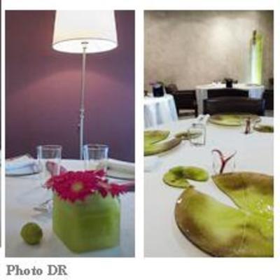 restaurant a paris