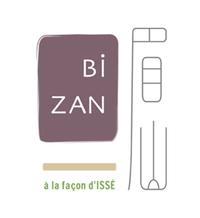 Biz_logo_m